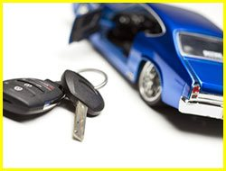 East Hartford Locksmith Service East Hartford, CT 860-744-3014